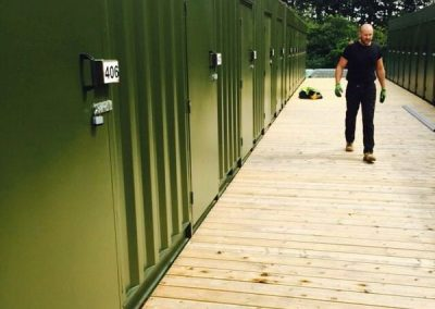 shipping-container-modifications-gallery-008