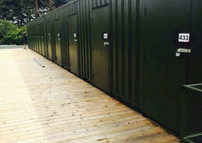 shipping-container-modifications-gallery-011
