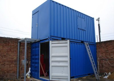 shipping-container-modifications-gallery-026
