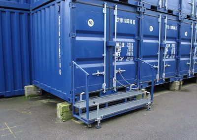 shipping-container-modifications-gallery-033