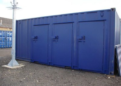 shipping-container-modifications-gallery-047