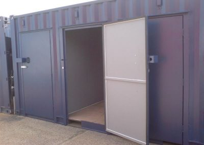 shipping-container-modifications-gallery-060