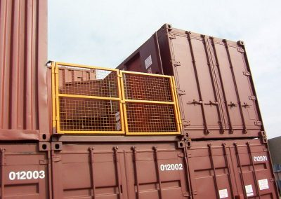 shipping-container-modifications-gallery-067