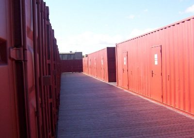 shipping-container-modifications-gallery-068