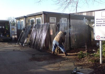 shipping-container-modifications-gallery-082