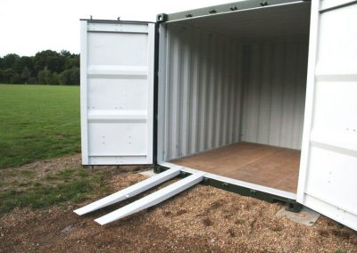 shipping-container-modifications-gallery-085
