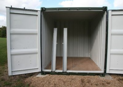 shipping-container-modifications-gallery-087