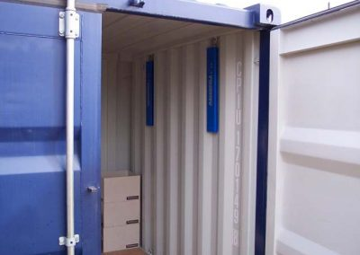 shipping-container-modifications-gallery-090
