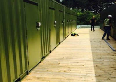 shipping-container-modifications-gallery-018