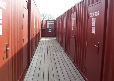 shipping-container-modifications-gallery-065