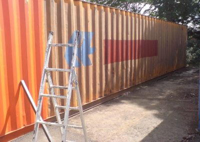shipping-container-modifications-gallery-075