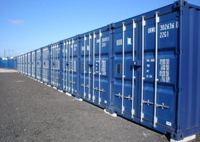 shipping-container-modifications-gallery-077