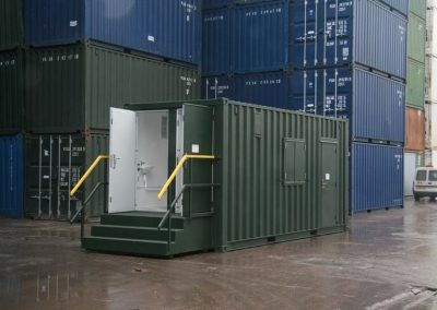 shipping-container-modifications-gallery-091