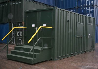 shipping-container-modifications-gallery-092
